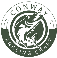 Conway Angling Craft